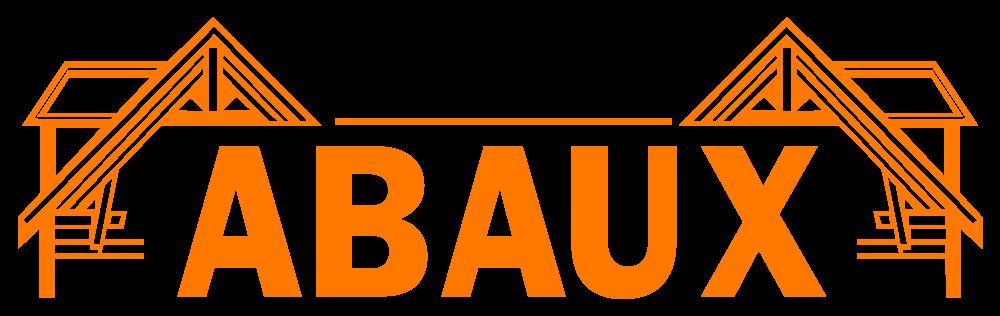 ABAUX